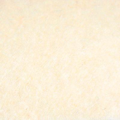 Fetru roz-caisa, 30x20cm, grosime 1mm 1 buc