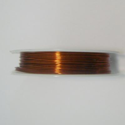 Sarma modelaj maro 0.6mm 1 rola 7 m