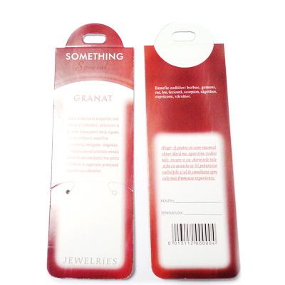 Etichete proprietati pietre semipretioase-GRANAT 1 buc