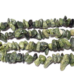 Chips jad rusesc, sirag 30cm 1 buc