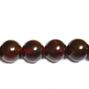 Granat 9.3 mm 1 buc