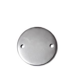 Conector/link otel inoxidabil, 16x1mm 1 buc