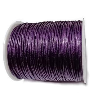 Ata cerata violet 1mm, bobina cca 91m 1 buc