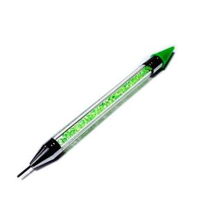 Creion cu varf de ceara pentru cristale