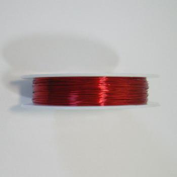 Sarma modelaj rosie 0.5mm 1 rola 8.7 m