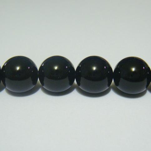 Onix sferic 12 mm 1 buc