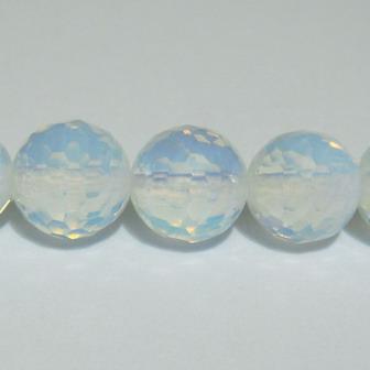 Opal multifete 10mm 1 buc
