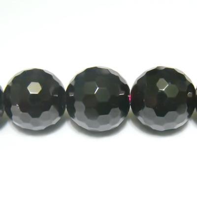 Granat multifete 10.5mm 1 buc