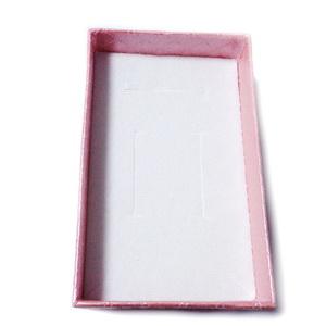 Cutie cadouri, roz, 80x50x25 mm 1 buc