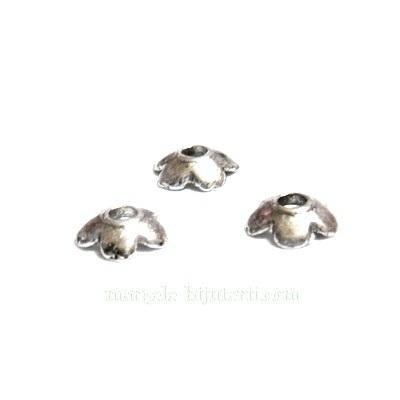 Capacel tibetan cu 5 petale, 6x2mm 1 buc